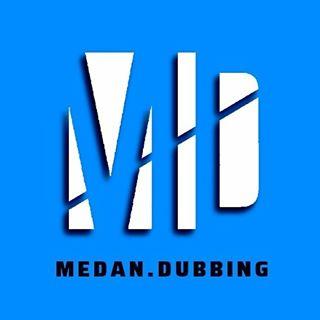 medan.dubbing