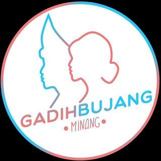 gadihbujang_minang