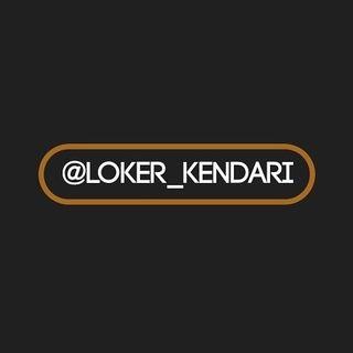 loker_kendari
