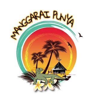 manggaraipunya