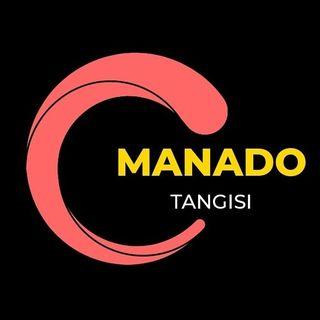 manado_tangisi