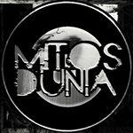 mitosdunia