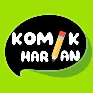 komikharian_