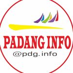 padanginfo_id